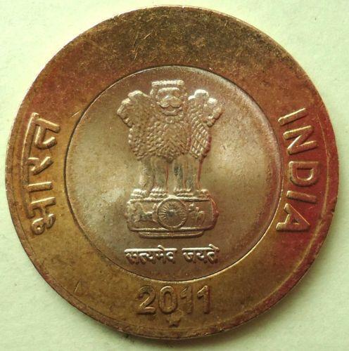 tamil coin