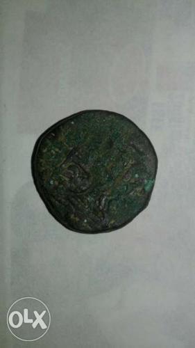 1280 wele da coin a ..