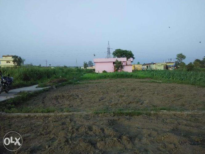rishikesh property sale