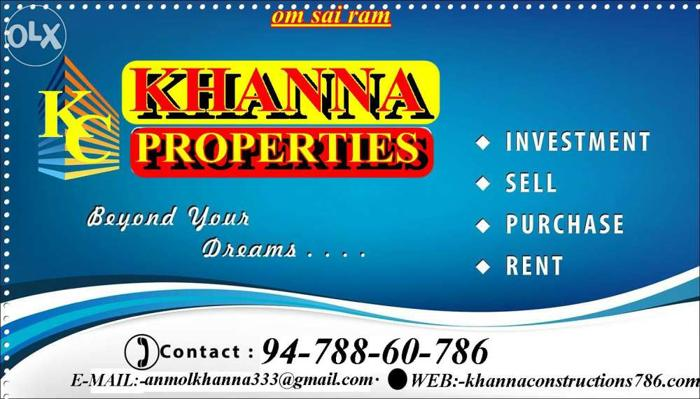 1bhk/2bhk available for rent at cool road near kidney