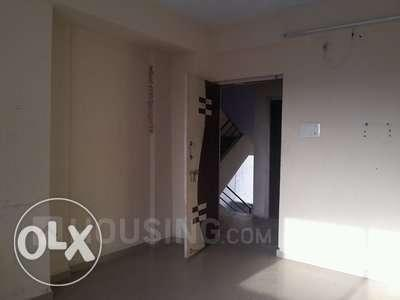 1BHK Flat for Rent for Sale in Baramati, Maharashtra Classified