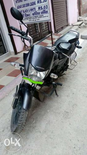 2010 Honda Others 30000 Kms