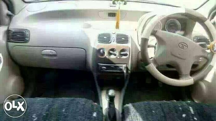Olx car belgaum