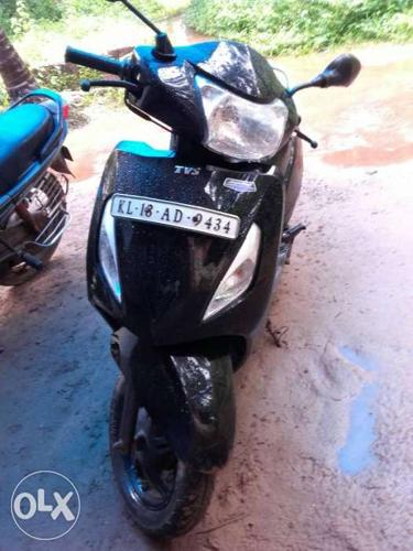 2015 TVS Others 23000 Kms