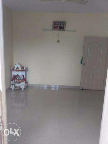 2 Bhk new flat available on rent at Kokar, Ranchi