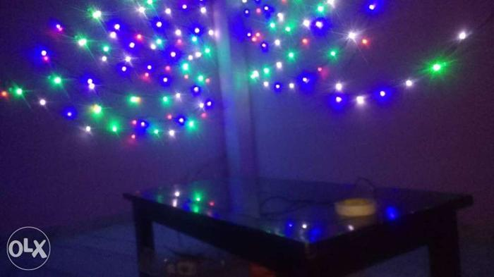 2bhk Flat available for girls in sharing