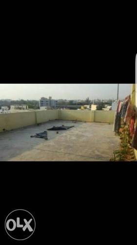 2BHK Pent house with SPACIOUS AREA, Lift, 24
