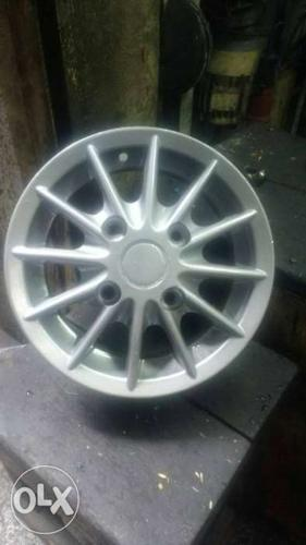2nd alloys at cheap rate ..r12.r13.r14.and many