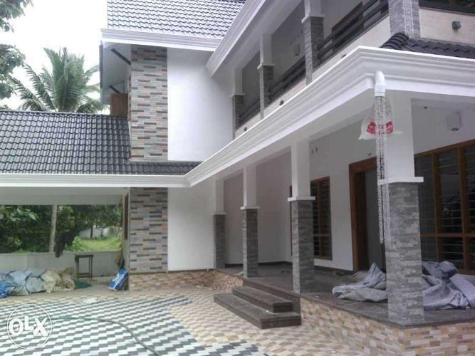 Top Five Olx Kerala House - Circus