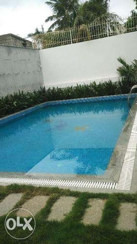 3 bhk inditiual house sale in ECR panaiyur beach house for