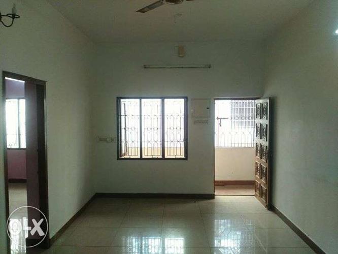 3BHK Flat For Sale at Thiruvanmiyur - Adyar in Chennai