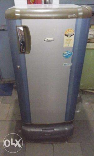 4 star rating samsung single door fridge for sale