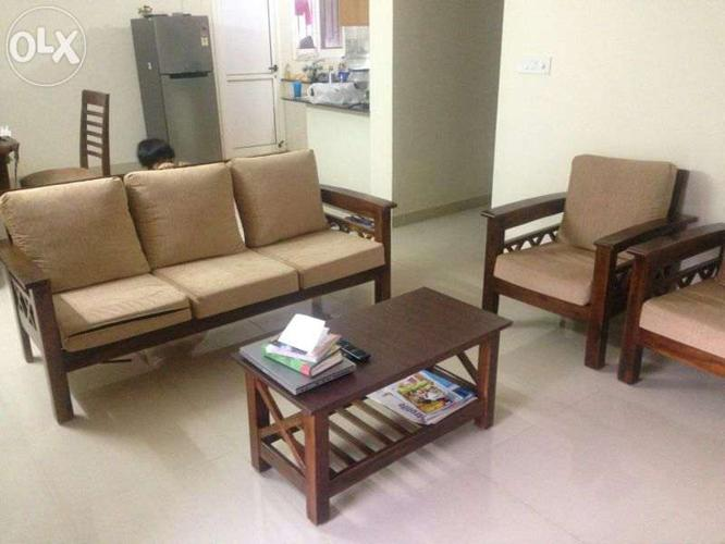 Strange Teak Wood Sofa Set In Coimbatore Teak Sofa In Coimbatore Forskolin Free Trial Chair Design Images Forskolin Free Trialorg