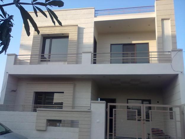 New kothi in punjab joy studio design gallery best design for House design in punjab