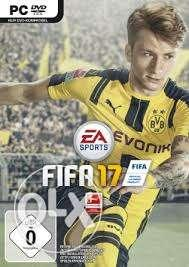 A Fifa17 Pc Game Offline Game And more Pc new