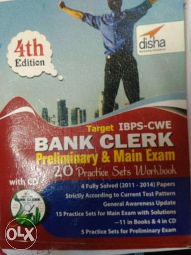 A very good book for upcoming RRB assistant exam