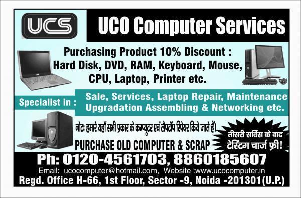 acer service center apple service center, Noida