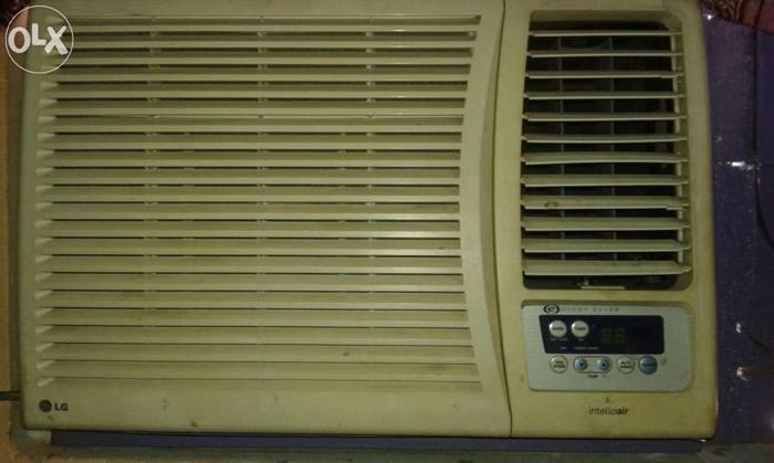 Air conditioner for sell