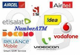 Airtel Fancy Numbers 900000 series for Sale in Rayadurg, Andhra