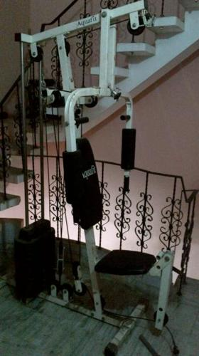 All in one home gym jalandhar punjab classified