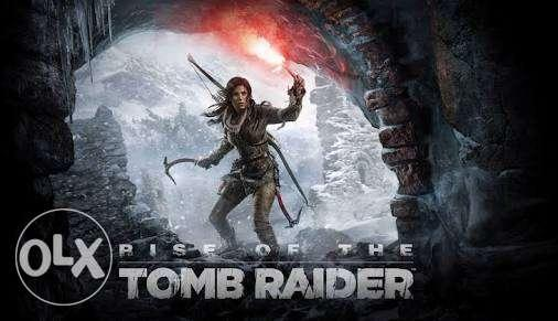 Almost all PC games r available at Rs.50/DvD.Guaranteed