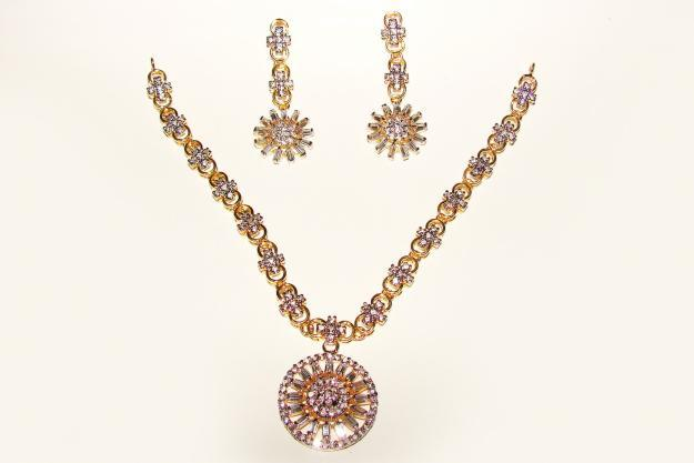 american jewellery for sale in raniganj west