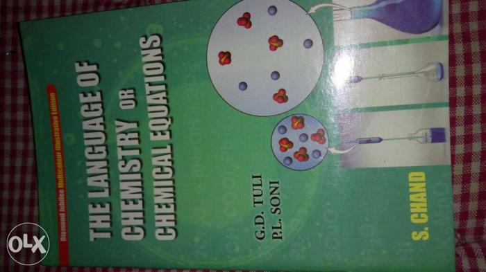 Any reference book for class 11 price is not