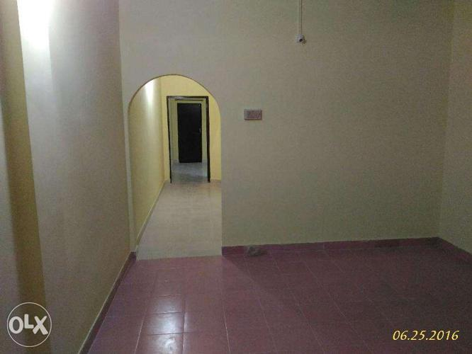 Semi Furnished 2BHK Apartment for Rent in J.P. Nagar