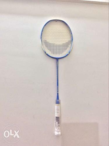 ARTENGO BR 750 Blue Colour Racket