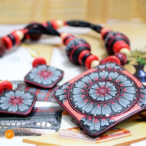 Online jewellery shopping bangalore