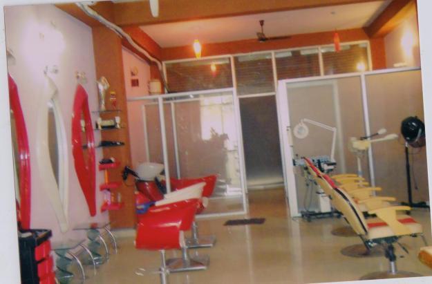 Beauty Parlour Furniture In Gurgaon Haryana Classified