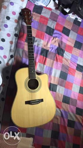 Beltone guitar