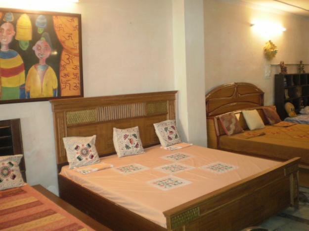 box bed brand new for sale in jalandhar punjab classified. Black Bedroom Furniture Sets. Home Design Ideas