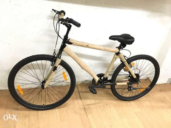 (Box pcs)FRESH mach city gear cycle wholesale