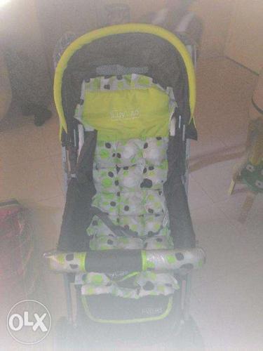 Brand New Baby Pram / Trolley