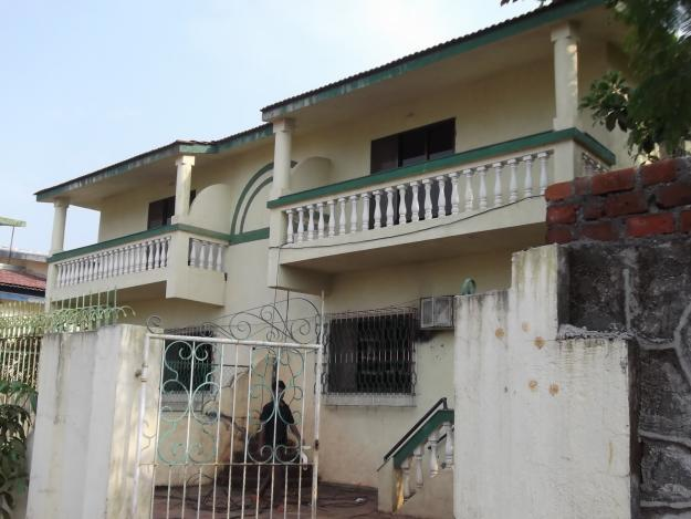 Bungalow On Rent In Lonavala For Sale In Chandrapur Maharashtra Classified