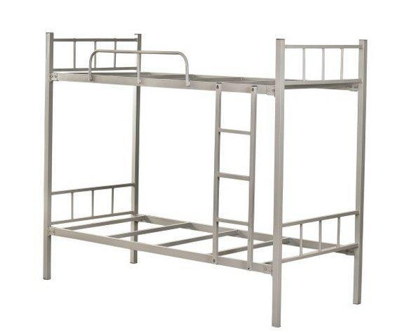 Cheap bunk bed online in India Bunk Beds For Sale in