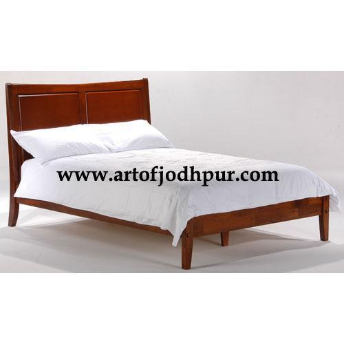 Buy Online Home Furniture Double Bed Chennai For Sale In Chennai Tamil Nadu Classified