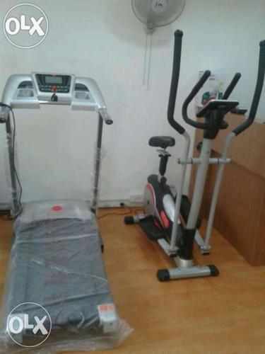 Buy Treadmill in Tiruppur Festival Offer Call