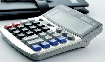 Calculator Camera