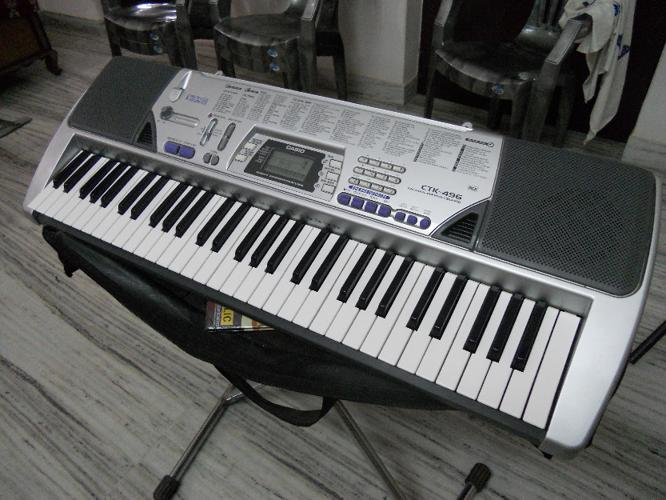 Casio piano price in mumbai flipkart