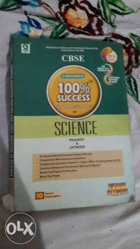Cbse class 10th sample questions ..contains all