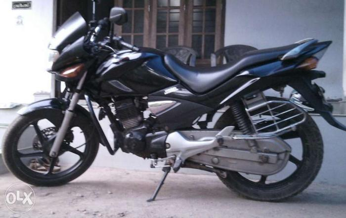 Cbz extreme 2007 model for Sale in Taliparamba, Kerala Classified