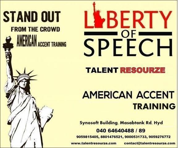 communication skills spoken english  u0026 bpo training