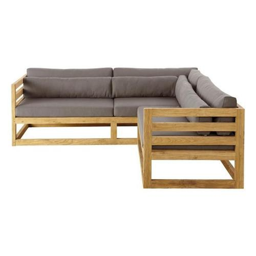 corner sofa set wooden corner sofa designs pure wood bangalore for