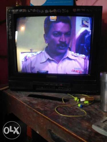 CRT TV In Ranchi