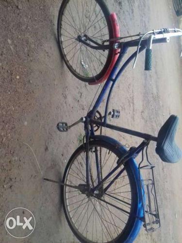 Cycles mast hai bhai log 74795110five5
