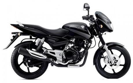 Dear OLX users I have Bajaj Pulsar 180 cc [New Fuel