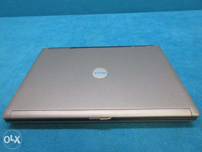 Dell-Latitude-D620-Laptop-Intel-Core-2-Duo-2gb ram ddr2