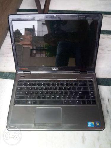 Dell Laptop i3, 3GB